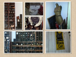 SalvageShop3