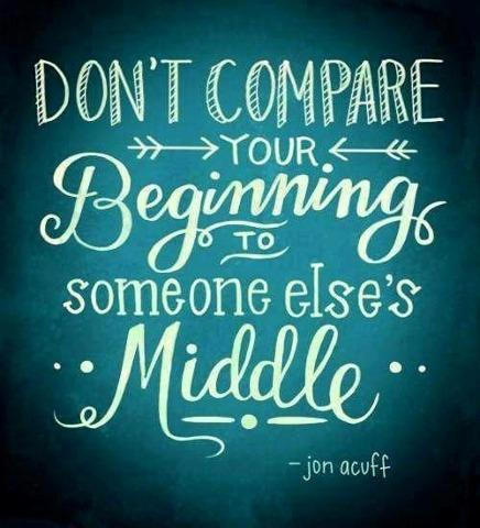 DontCompare