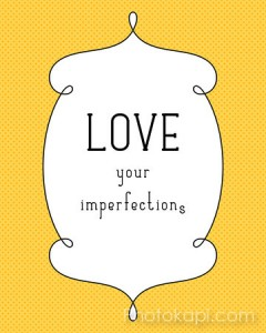 imperfections-01-M