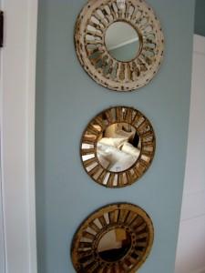 mirrors-stoveCollar