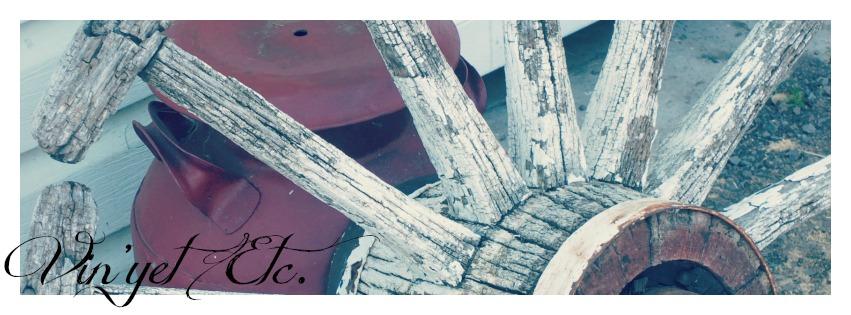 Feature Image - Barnfull | Vin'yet Etc.