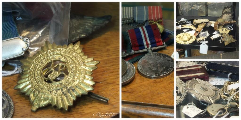MedalsCollage | Vin'yet Etc.