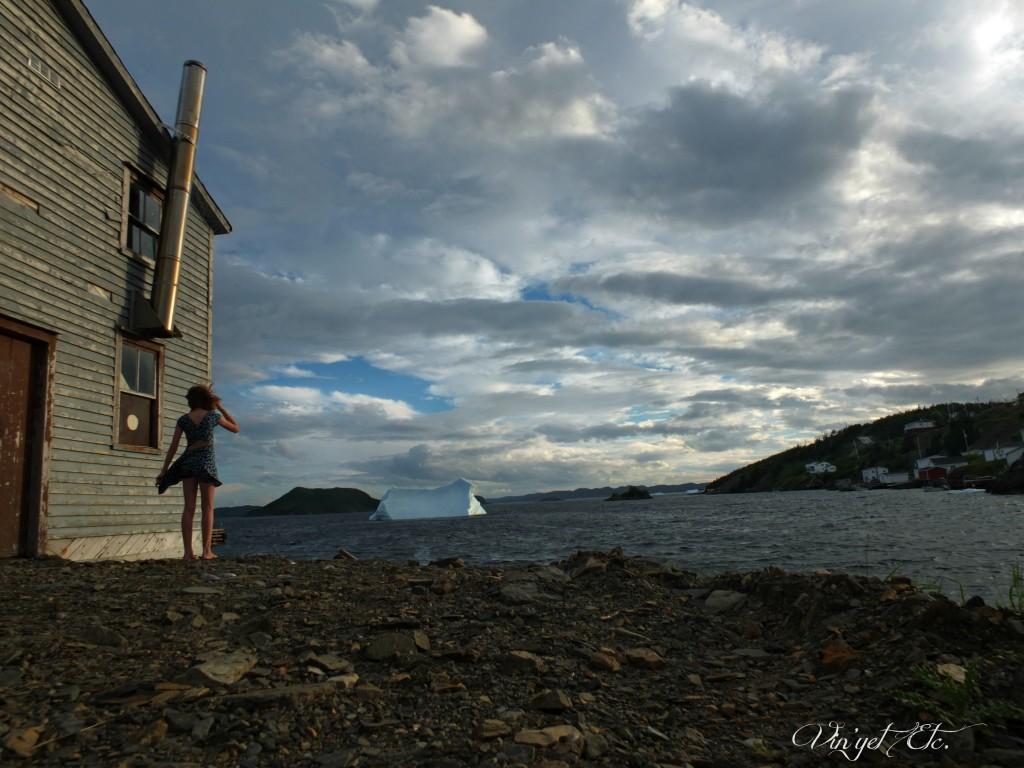 Leading-Tickles-Newfoundland | Vin'yet Etc.