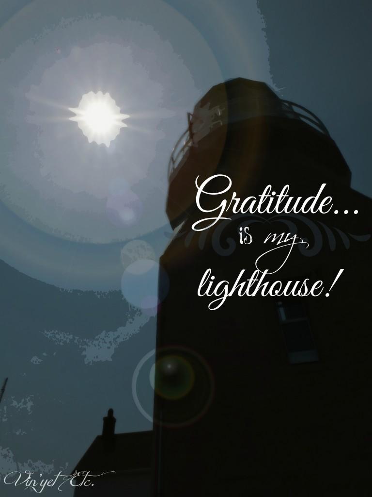 Gratitude-quote-grief | Vin'yet Etc.