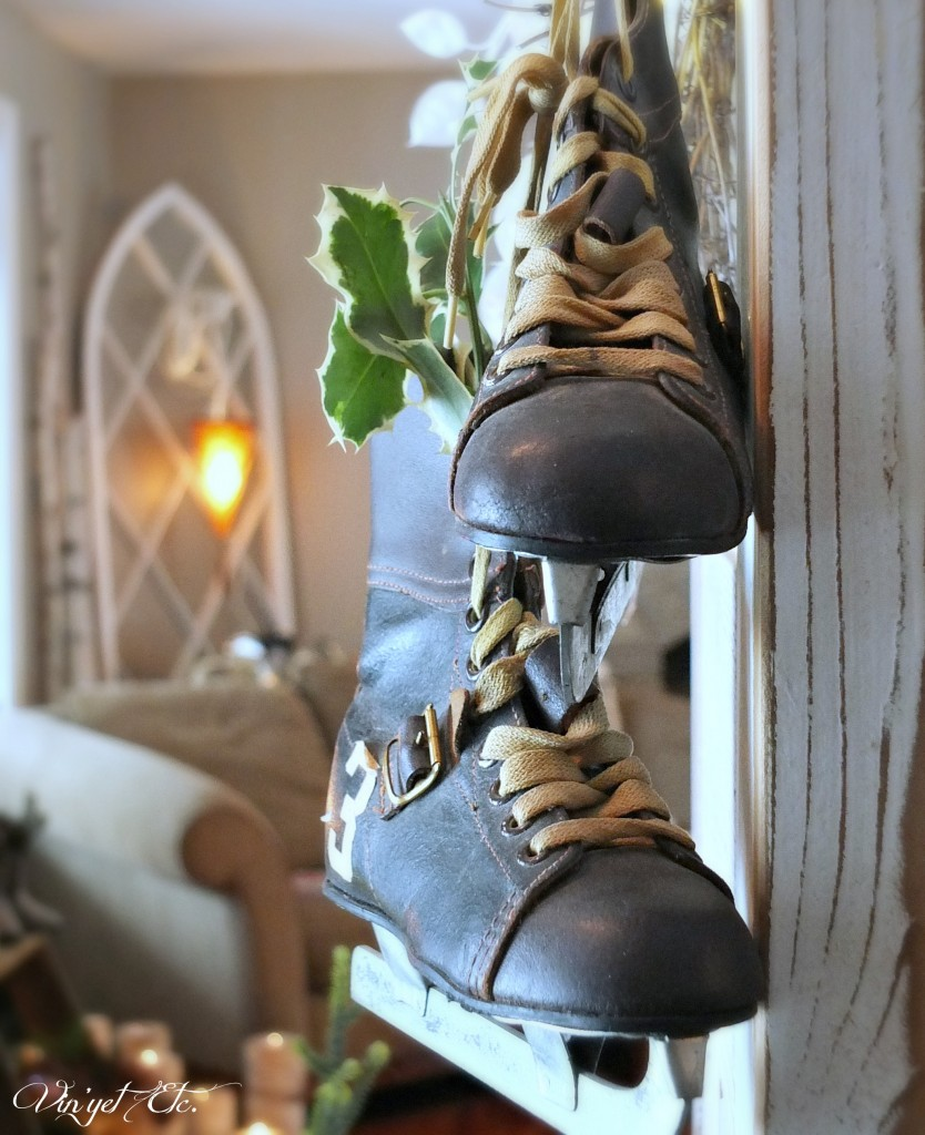 Adorable_Skates_vignette_house_tour | Vin'yet Etc.