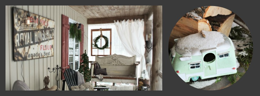 Christmas_Collage_Porch | Vin'yet Etc.