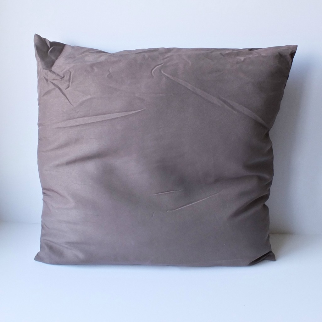 Ikea_Pillow_form | Vin'yet Etc.