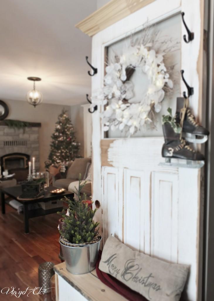 baby_christmas_tree_home_tour   Vin'yet Etc.