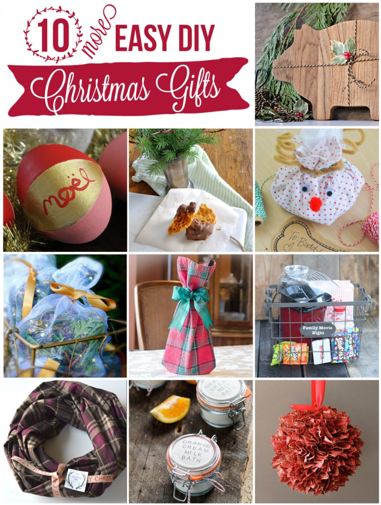 10-More-DIY-Christmas-Gift-Ideas | Vin'yet Etc.