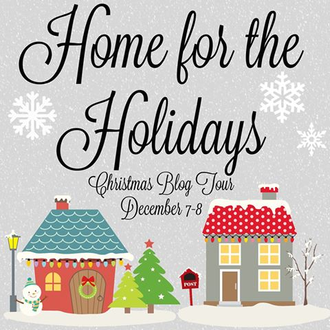 Home-For-The-Holidays-VinyetETC
