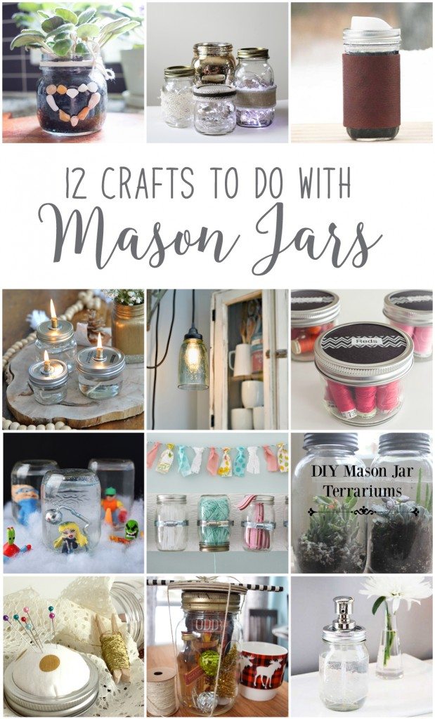 12MonthsofDIY-January-Mason-Jar-DIY-Craft-Ideas