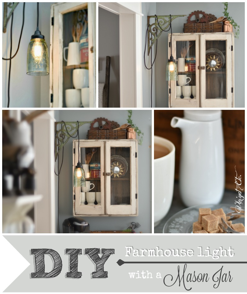 DIY-farmhouse-light-with-a-mason-jar-VinyetETC