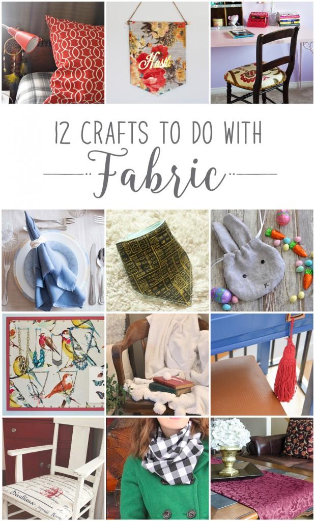 12MonthsofDIY-February-Fabric-DIY-Craft-Ideas | Vin'yet Etc.