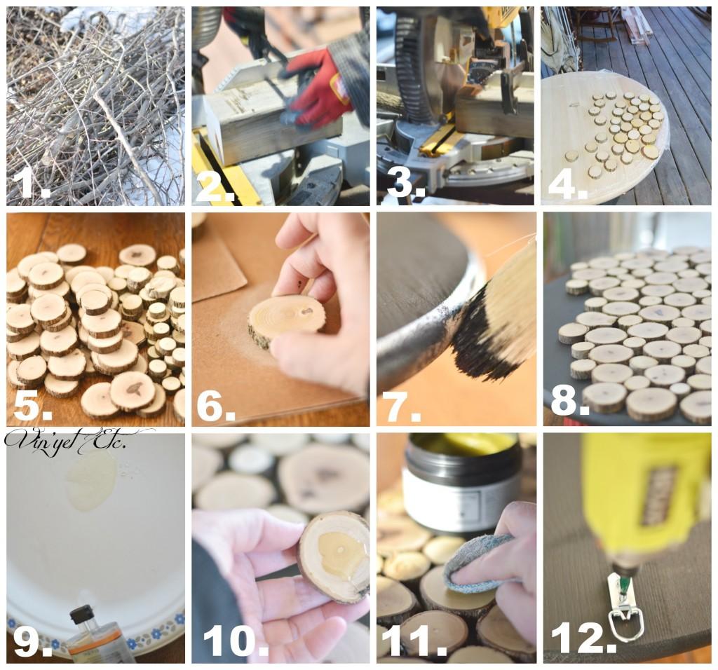 12-steps-to-wood-slick-art | Vin'yet Etc.