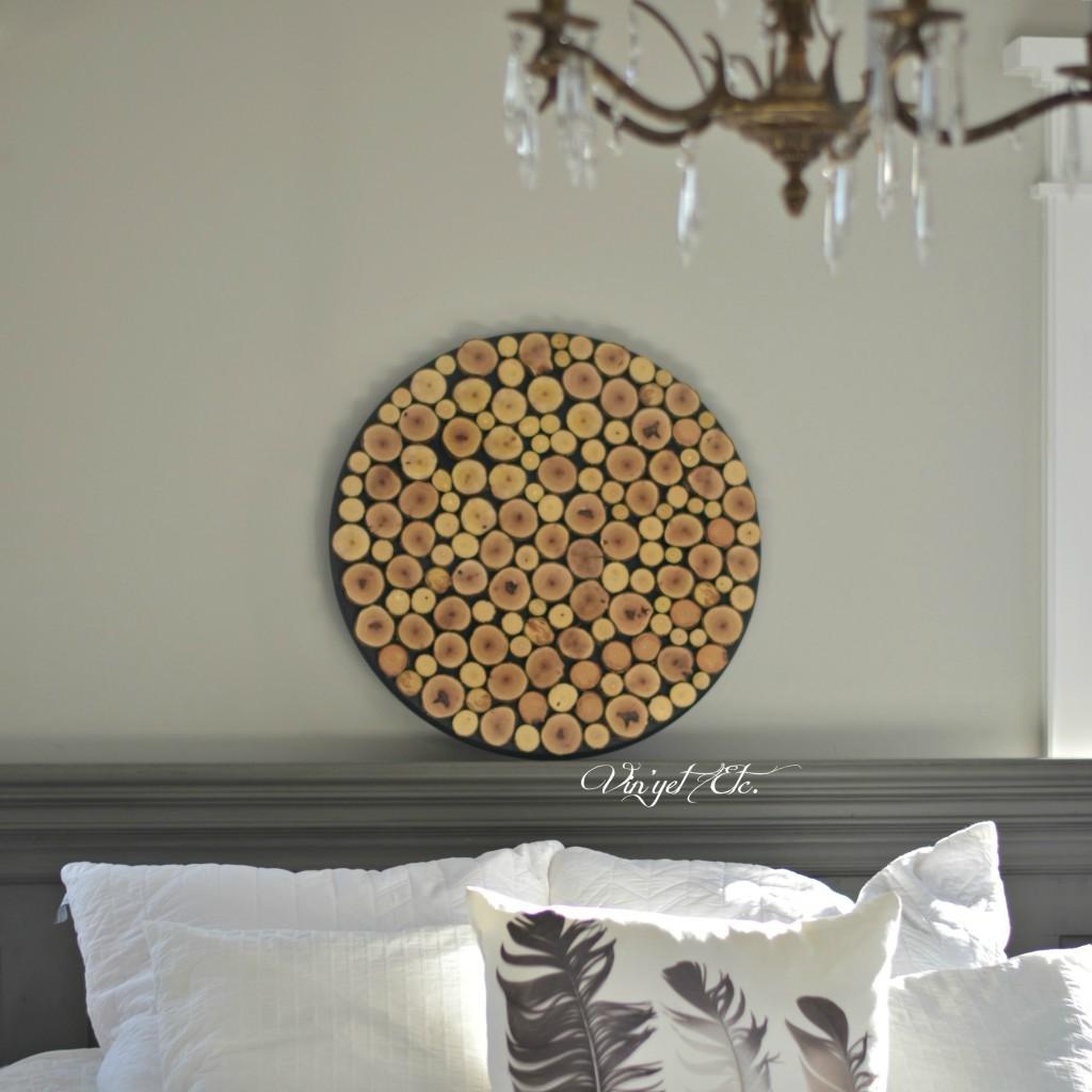 DIY-Wood-Slice-Art-VinyetETC
