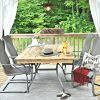 Simple-patio-makeover-extend-the-life-of-your-deck | Vin'yet Etc.