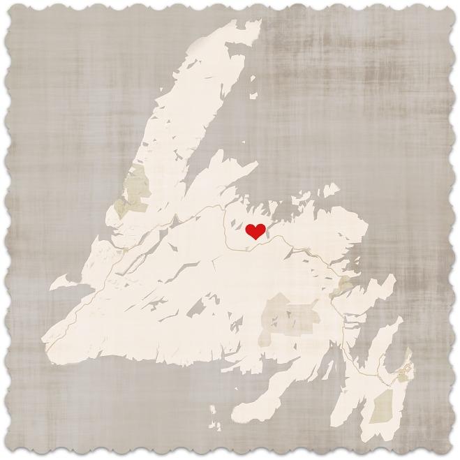 NL - MapFinal