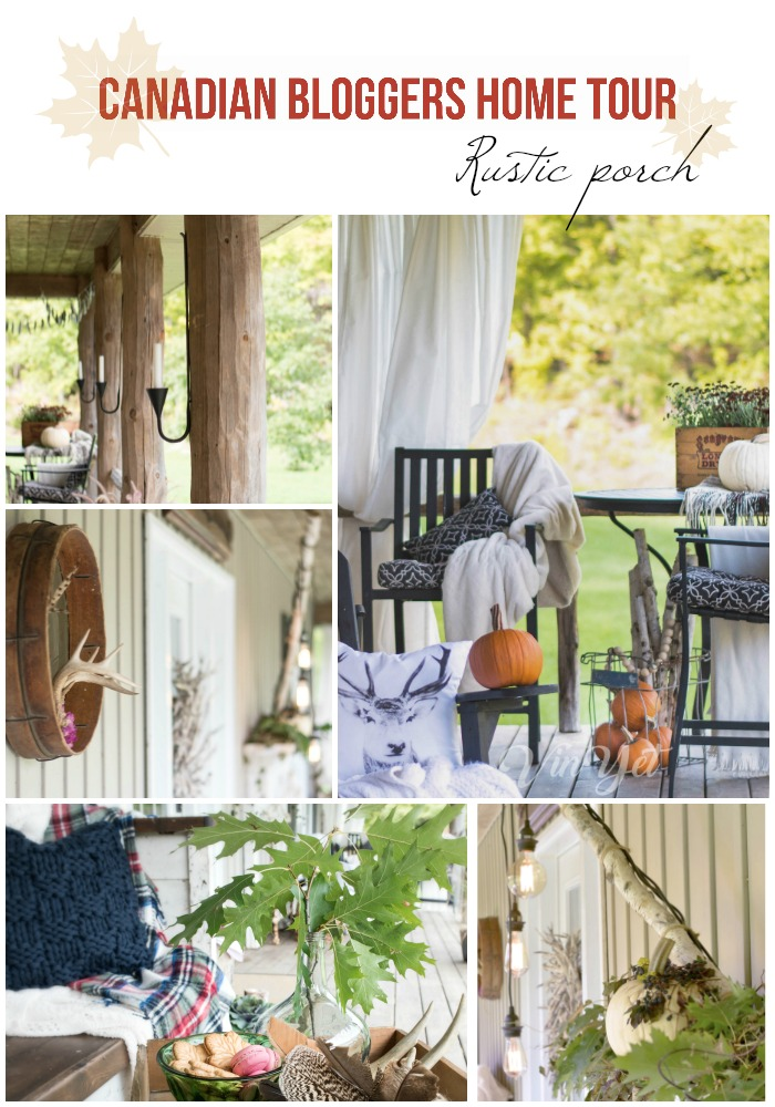 canadian-bloggers-home-tour-rustic-porch-vinyet-etc