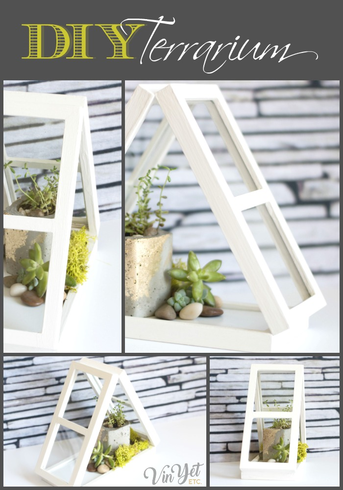 diy-terrarium-swap-it-like-its-hot-vinyet-etc