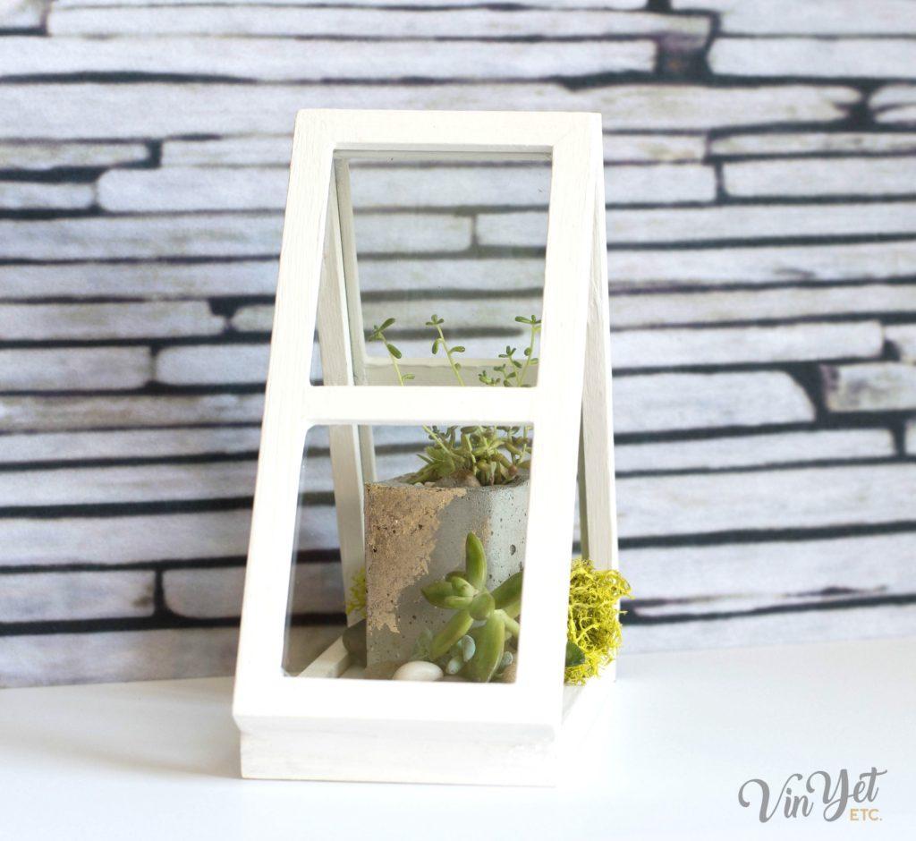 swapitlikeitshot- DIY Terrarium - VinYet Etc.