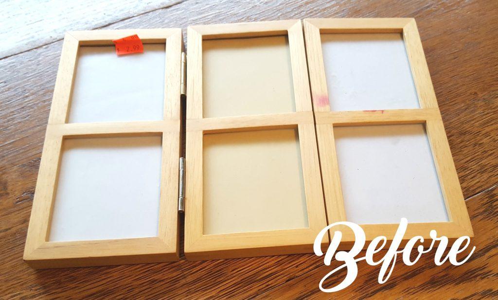 accordion-frame-before - swapitlikeitshot | VinYet Etc