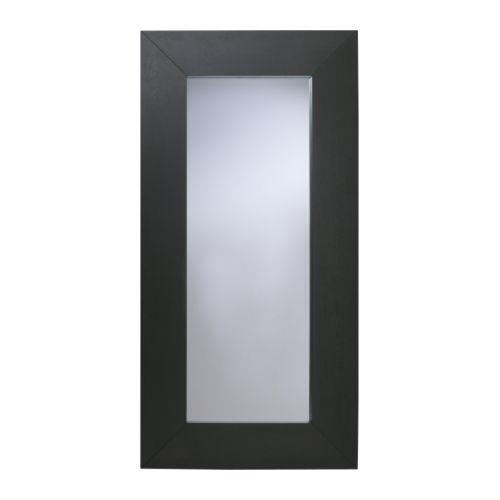mongstad-mirror-brown__Before | Ikea hack | Vinyet Etc