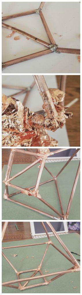 DIY Terrarium VinYet Etc.
