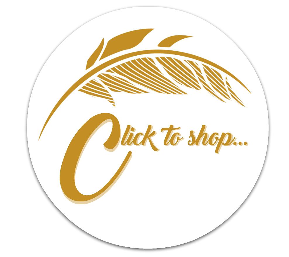 Click to shop | VinYet Etc.
