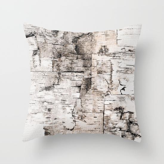 birch-bark-pillows | VinYet Etc.