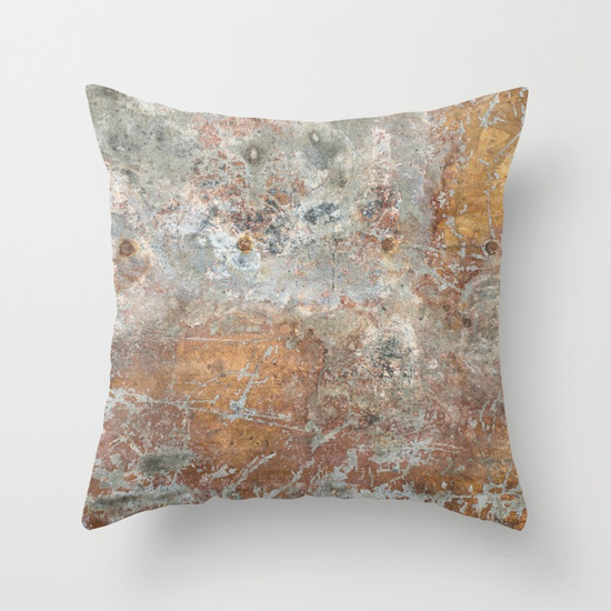galvanized-beauty-VinYetEtc-pillows
