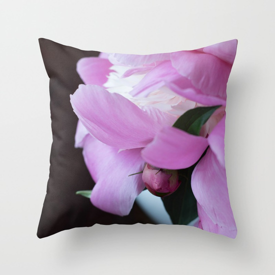 pretty-in-pink-pillows | VinYet Etc.