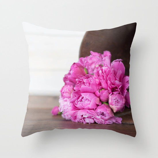 spilled-peonies-pillows | VinYet Etc.