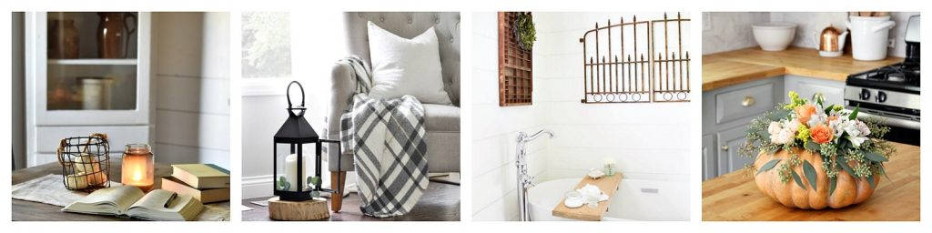 Cozy-Living-Bloggers | Vinyet Etc