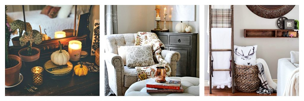 Cozy-Living-Bloggers | Vinyet Etc