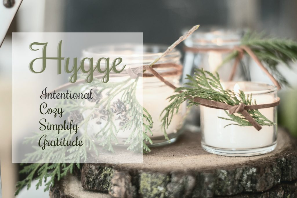 Hygge - Cozy Living | Vinyet Etc.