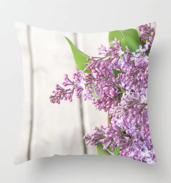 how to make cut lilacs last longer